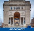 430-Oak-Grove