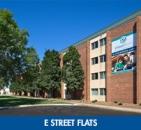 E-Street-Flats