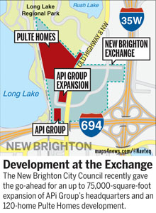 NEW-BRIGHTON-MAP