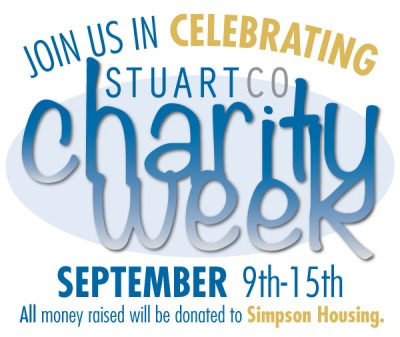 charity-week-blog