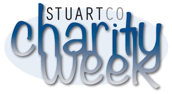 charity-week