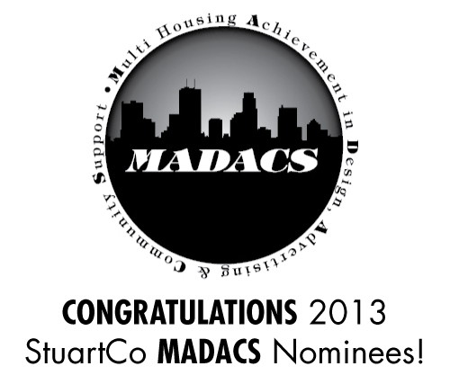 MADACS-2013