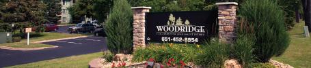 woodridge-monument