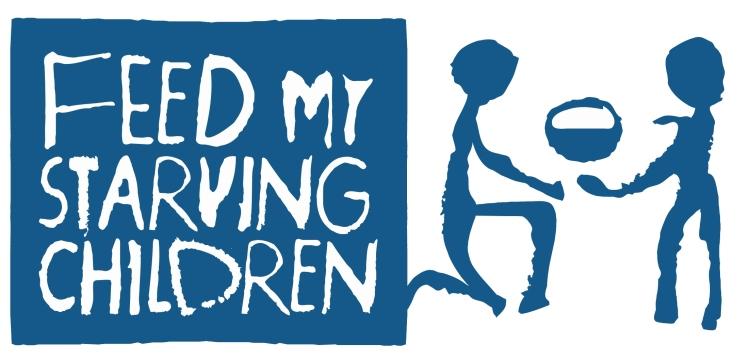 FMSC logo