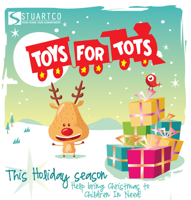 Toys For Tots 2013 : The gallery for gt toys tots flyer