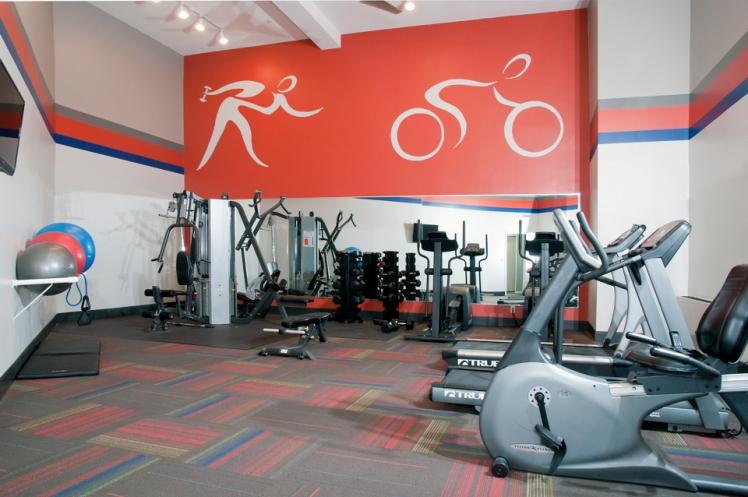 HR_fitness_04