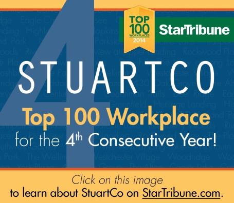 StuartCo Centergraphics-17