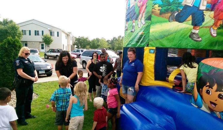 Eagle Creek-NNO-6