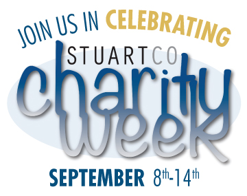 Charity-week-flyer-for-properties
