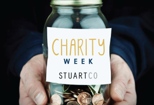 Charity-Week-Logo