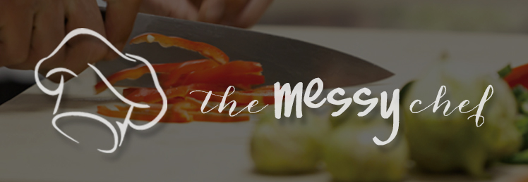 Messy-Chef-Banner