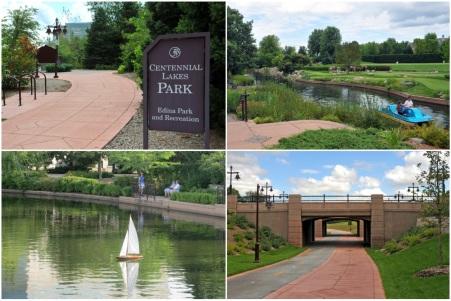 centennial-lakes