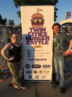 burger-battle