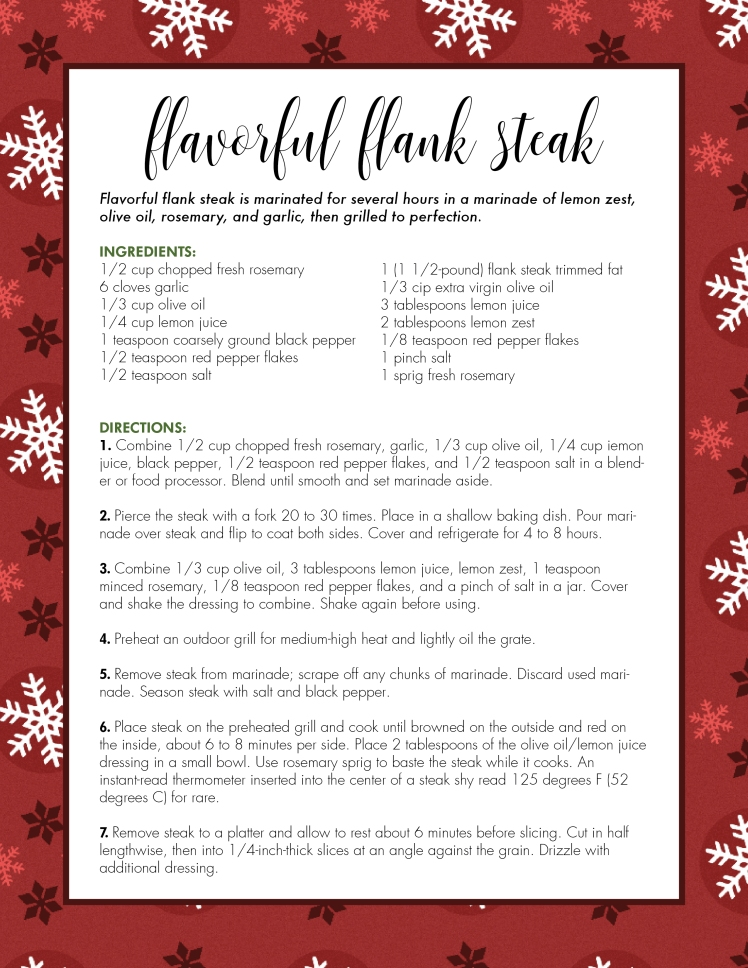 Holiday_Recipe_01.jpg