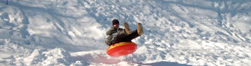 snow-tubing-93024_960_720